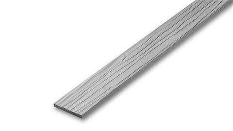 gỗ ốp trần smartwood