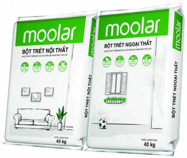 bot tret tuong moolar 768x651 1