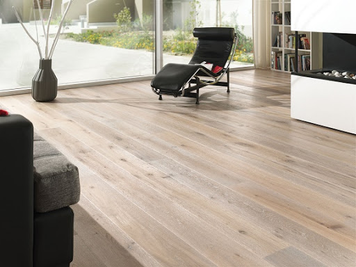 mẫu lót sàn gỗ