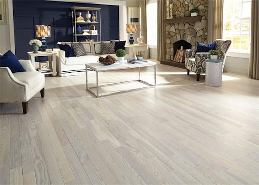 mẫu lót sàn gỗ đẹp