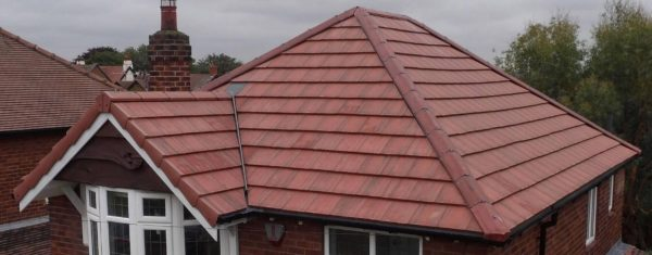 xNew house roof cost.jpg.pagespeed.ic .q0 bMOB Ls